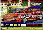 rally castellví (setembre)