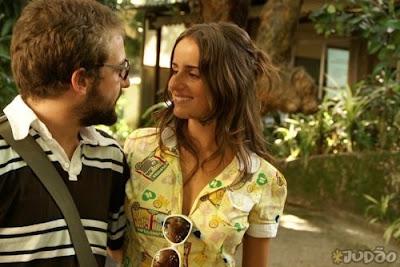 Apenas o Fim: A Cute Indie Brazilian Film