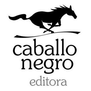 Caballo negro editora