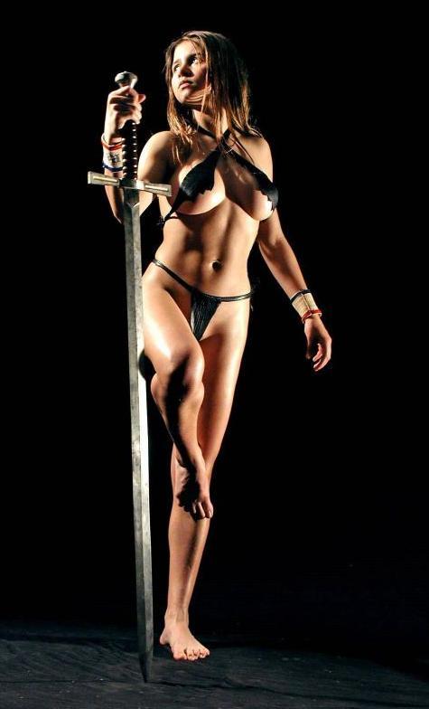 nude cinderella girl pics