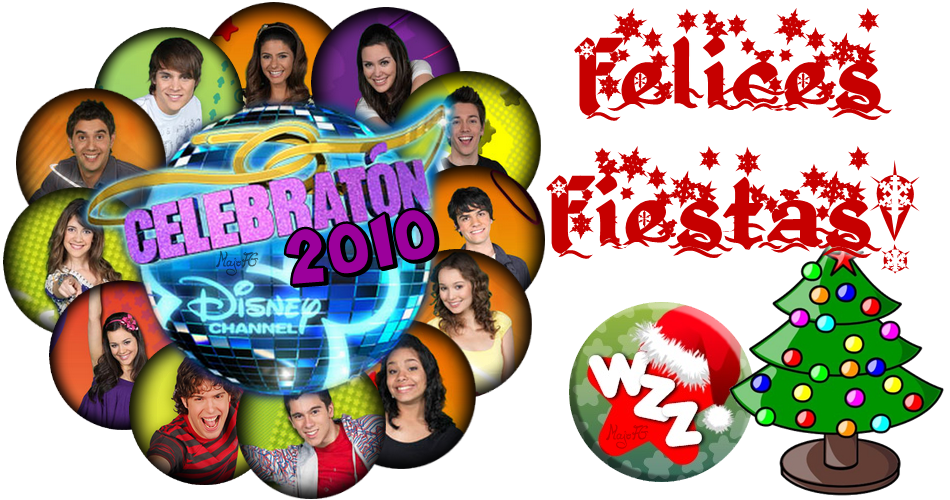WorldZappingZone|| Tu Fuente #1 sobre el Zapping Zone ||