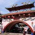 Kampoeng Cina, Cibubur