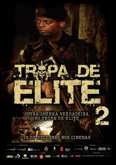 >Assistir Tropa de Elite 2 Online Filmes Dublado