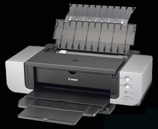canon pixma pro9000 pro 9000 service manual parts catalog repairmanualspro Canon MP830 Ink Canon MP830 Ink