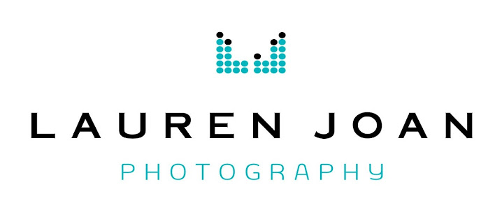 Lauren Joan Photography - Vancouver BC based photographer