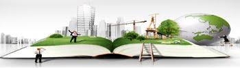دبلومة التسويق العقارى | دورة التسويق العقارى | كورس التسويق العقارى الالكترونى