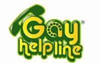gay toyz