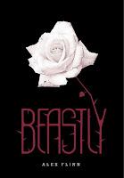 http://2.bp.blogspot.com/_-snzLnJL_24/SwvAQ-iJ82I/AAAAAAAACn8/v9R6mzo78NM/s1600/beastly%2Bcover.jpg