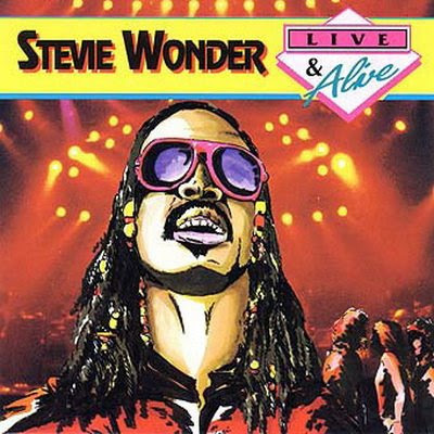 stevie wonder live at the rainbow