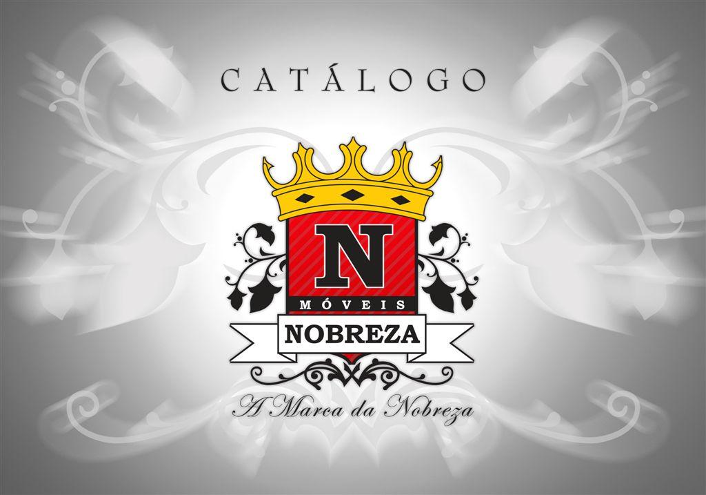 Moveis Nobreza