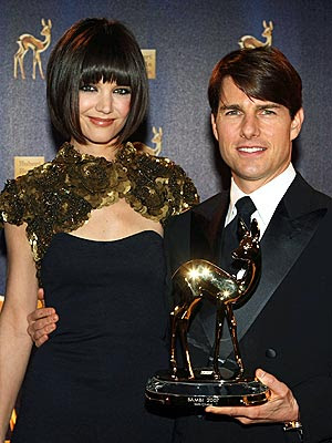 katie holmes and tom cruise 2011. TOM CRUISE AND KATIE HOLMES