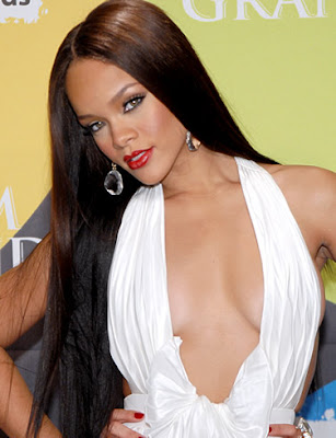 rihannas hairstyle. Rihanna hair presents:Rihanna