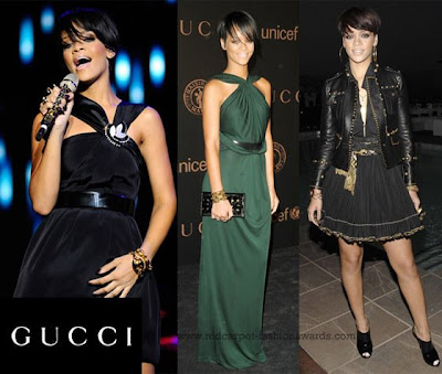 hairstyles autumn 2008. rihanna 2008 layered hairstyle