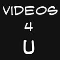 Videos 4 U