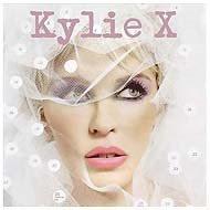 Kylie Minogue - Kylie X (2007)