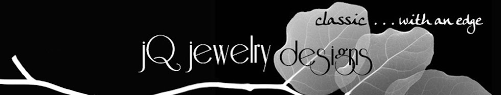 jQ jewelry designs
