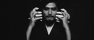 Osugi-Sakae-Kiju-Yoshida