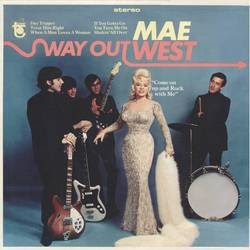 Mae-est-Way-Out-West