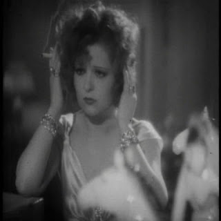 Clara-Bow-Call-Her-Savage