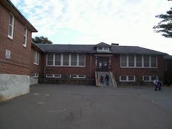 Lynn Woods School