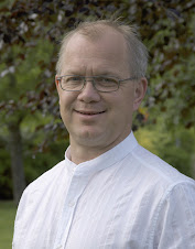 Christer Jonsson