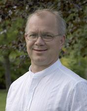 Christer Jonsson