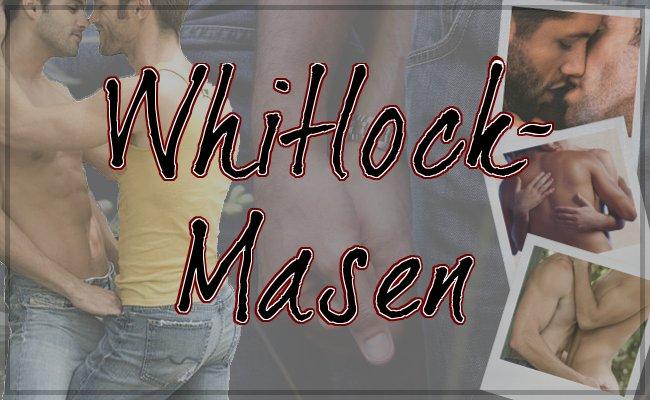 Whitlock-Masen