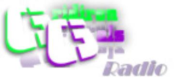 Gridiron Gals Radio