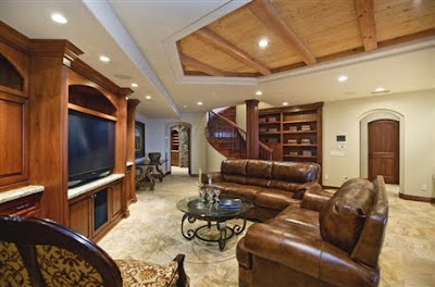 livingroom_design_of_ocean_front_estate.jpeg