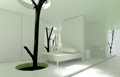 simple_house_bedroom_concept.jpg