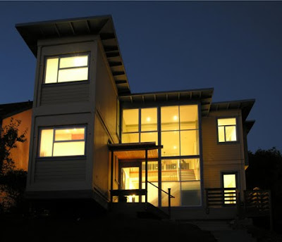 Modern_Container_Homes_Night_View.jpg