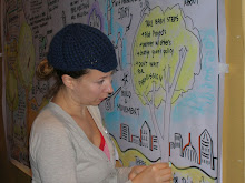 Mariah with NCDD map close up