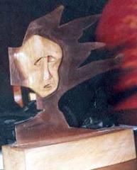 Premio aBrace  - Literatura