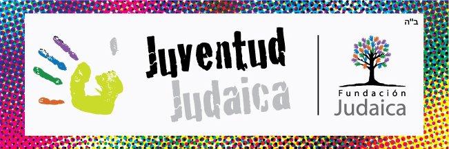 Juventud Judaica