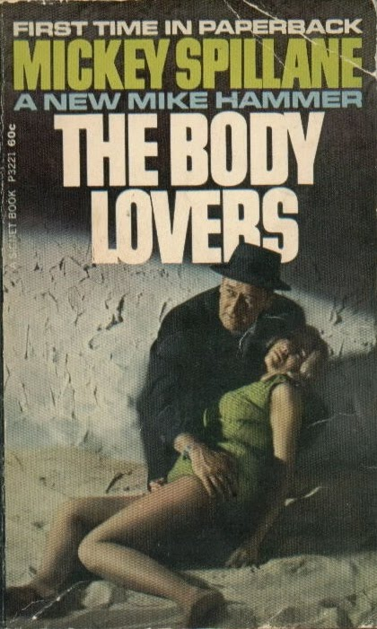 the body of a lover an In his book, body language of love, body language expert allan pease says humans form their opinions on another's availability and suitability in less than four minutes through detecting subtle, unconscious, non-verbal cues body language is a fundamental part of.