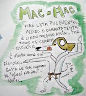 Ficha-MacMac