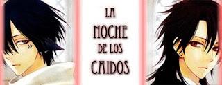 ALIADOS DEL REINO: