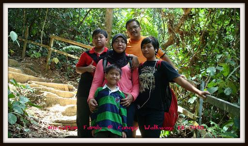 My Family..My Life..