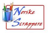 Jeg er medlem av norske scrappere.
