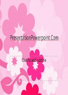 powerpoint presentation background