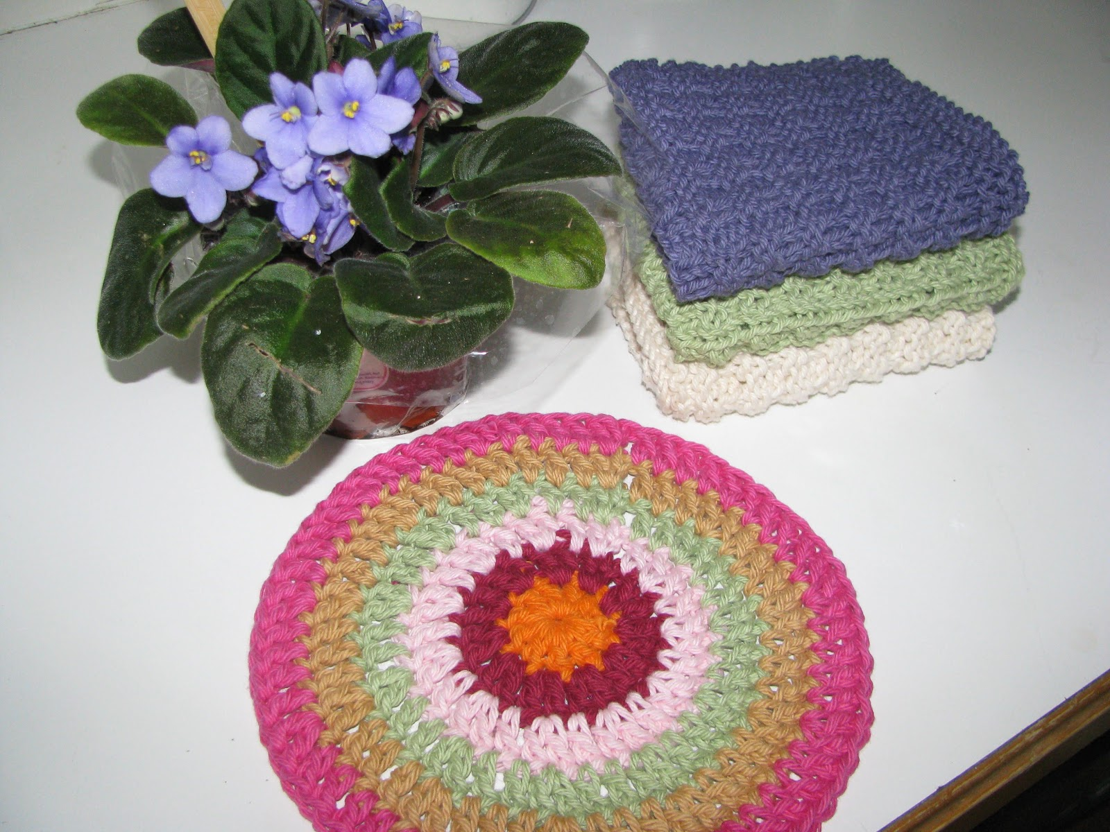 Popcorn, Ripple  Shell Crochet Afghan Patterns