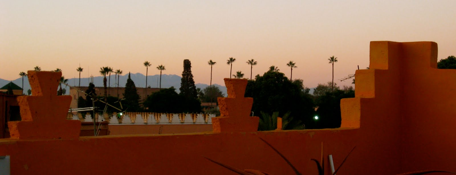 [Marrakech+Riad+Khabia.jpg]