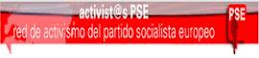 PSE ACTIVIST@S