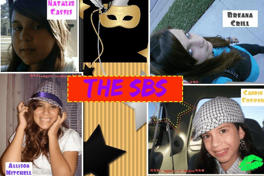 [the+sbs]