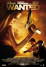 My favourite movie
