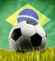 fubebol brasileiro