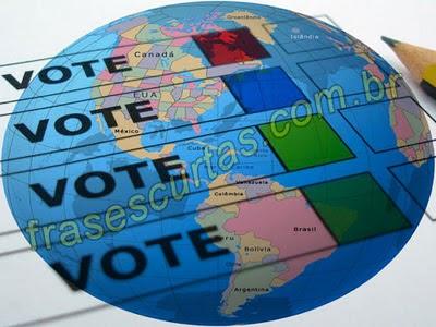 política, eleições, governo