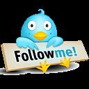Follow jrhr_dk on Twitter