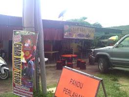 Francaise-Kelantan