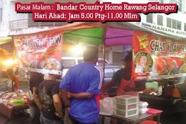 Francaisor-Selangor